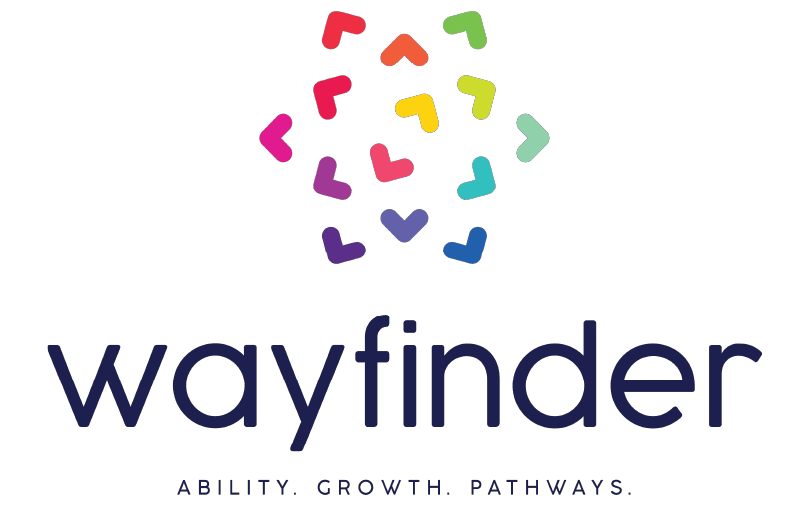 EKJP Launches Wayfinder to Deliver NDIS Services in the East Kimberley